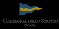 logo def-01
